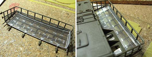 type90_20111218-04.jpg