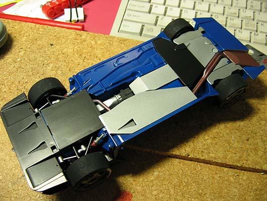 AMG20080616-1.JPG