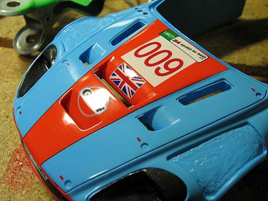 DBR9_20091210-1.JPG