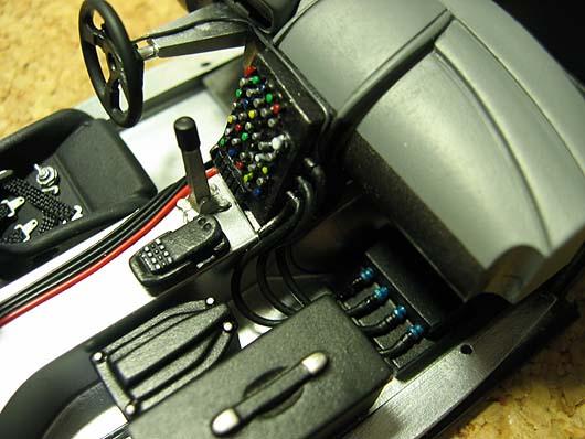 DBR9_20091210-4.JPG