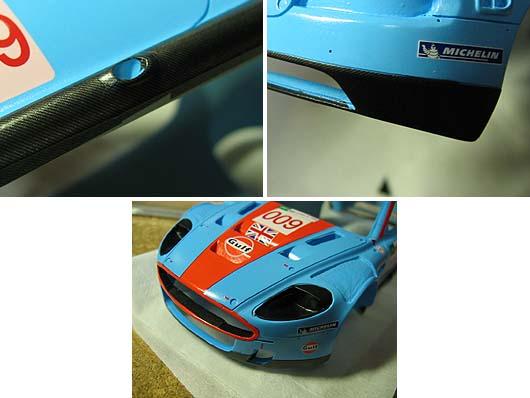 DBR9_20090916-3.JPG
