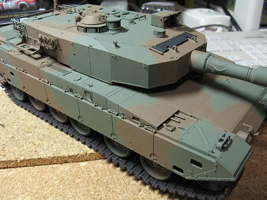 type90_20120109-02.jpg