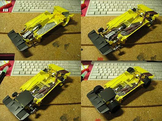 AMG20080603-1.JPG