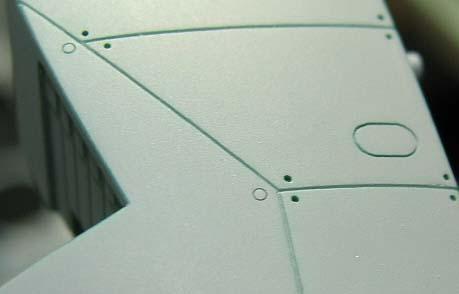 GALLIA20080924-2.JPG