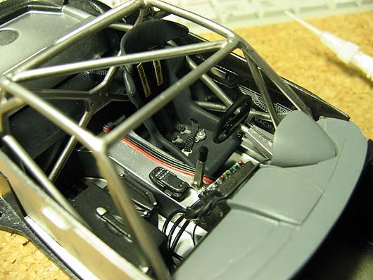 DBR9_20091210-7.JPG