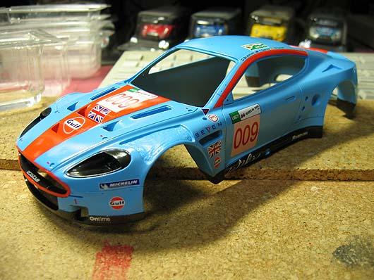 DBR9_20091003-1.JPG