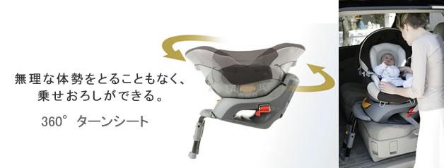 クルットプレミアム☆エールベベ(C)