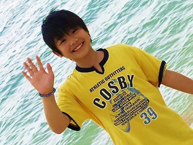 6月29日 大阪 ゲイ イベント