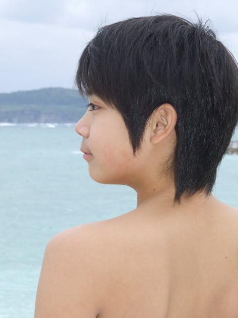 いつもありがとうございます。 | 雅人KOBUSHI - 楽天ブログ
