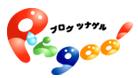 b-logo.jpg