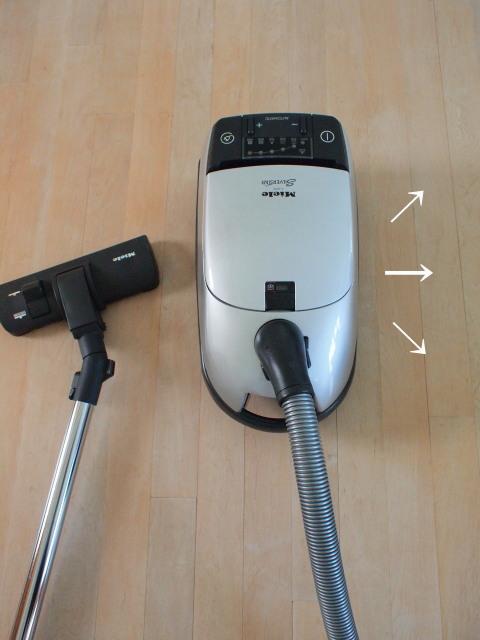 PSM0002.jpg