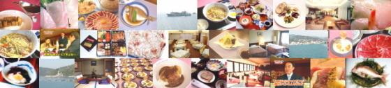 image-top2.jpg