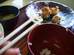 阿蘇食事1