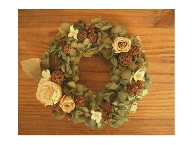 wreath-top2.jpg