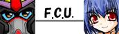 FCUのバナー