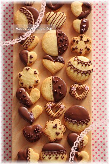 214チョコクッキー.jpg