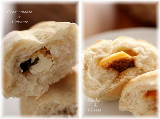チーズ三昧3.jpg