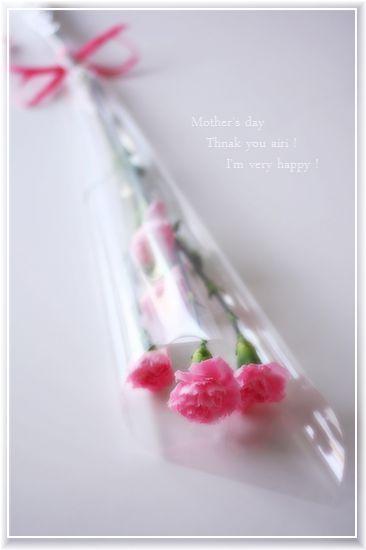 508母の日あいりがくれたお花2.jpg