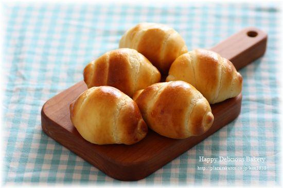 11ロールパン.jpg