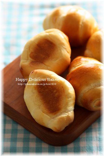 11ロールパン2.jpg