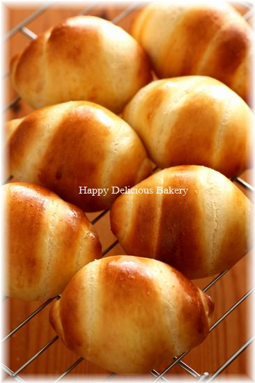 11ロールパン3.jpg