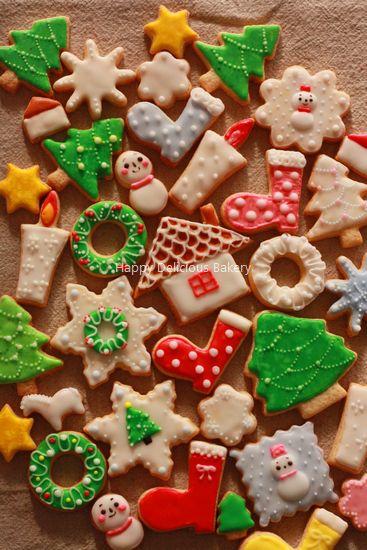 1202クリスマスクッキー.jpg
