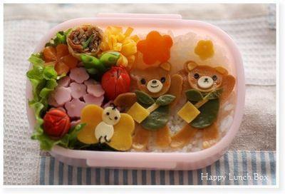 幼稚園へGO!.jpg