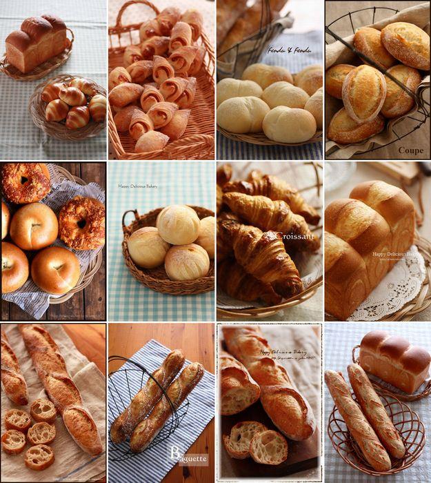 2010パン2.jpg