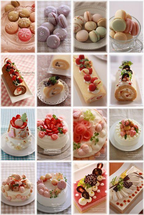 2010お菓子.jpg