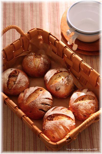 1124木の実パン.jpg