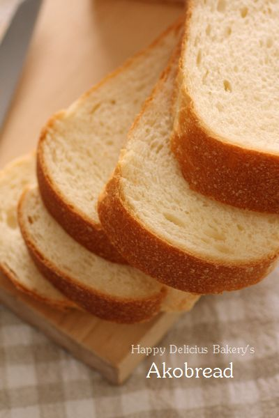 あこ食パン.jpg