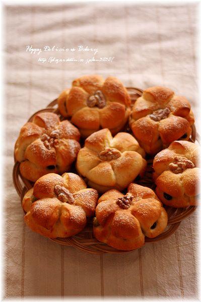 1005豆パン.jpg