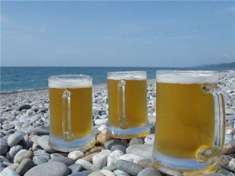 ノンアルコール飲料の売れ行き好調! | 歴史や由来を調べて暇つぶし・makiplanning - 楽天ブログ