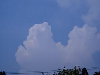 天気0705