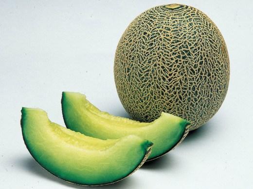 melon33844.jpg