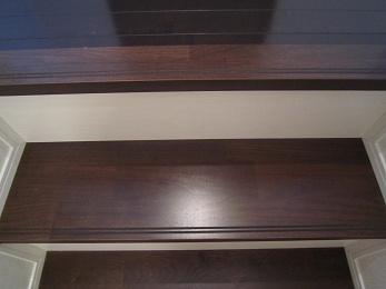 2F階段1
