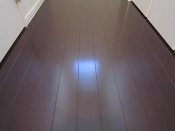 2F廊下1