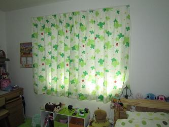 子供部屋10