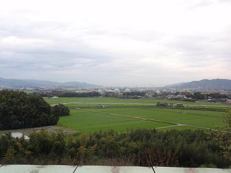 花立山(2010.4 (2).jpg