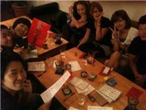 NTT2.jpg