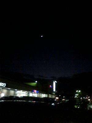 冬夜空三日月1.jpg