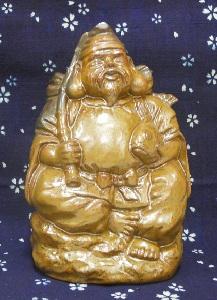 金升恵比寿様1.JPG