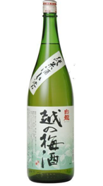 白龍梅酒1800.png