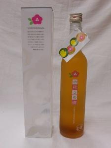 lql六段梅酒.JPG