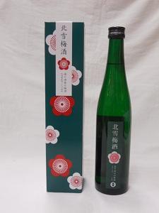 lql北雪梅酒.JPG