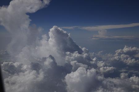 雲 写真 5M5R0140.jpg