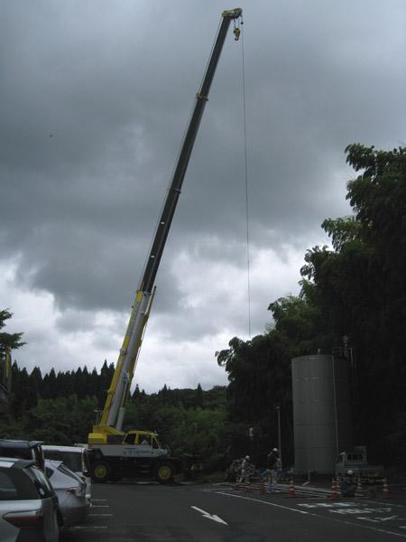 20110712-1