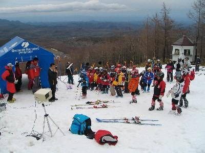 2009TUF杯 開会式.jpg