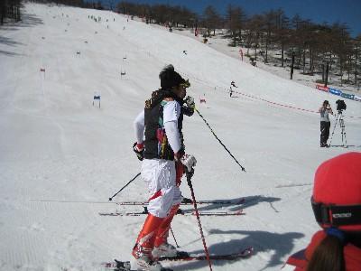 2009アトミックキャンプ 皆川賢太郎選手.JPG