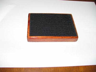 ファイバーテックスホルダー マジックテープを張る.jpg